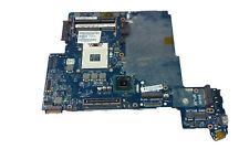 Dell X8R3Y Latitude E6420 rPGA989 DDR3 SDRAM Laptop Motherboard