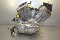Moteur YAMAHA YAMAHA 535 VIRAGO 1988 - 1995 / 2YL / 18 871 Kms / Piece Moto