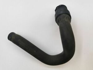 Mercedes-Benz B W245 2007 Cooling Pipe / Cooling Hose A1698301096 80kW AMD34839