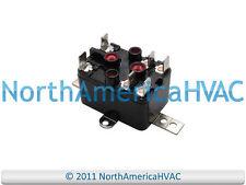 Coleman Intertherm Furnace Relay- 24 volt coil 1NO/1NC
