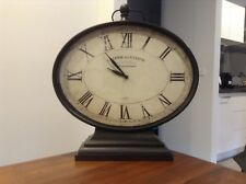 Australia Antique Clocks For Sale Ebay