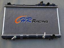 HIGH QUALITY Radiator Honda CRV CR-V Radiator 97 98 1999 2000 2001 2.0 L4 /2051