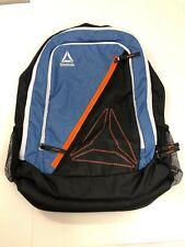 Reebok Backpack Workout Pack
