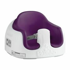 Bumbo Baby Booster Seats