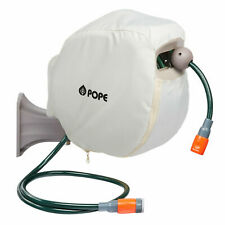 Pope 30 m Auto Wind HOSE REEL COVER - Cover Only