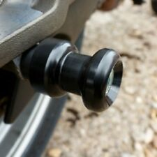 TRIUMPH Tiger 800 XC, XRX 2011 - > Paddock Stand Crash Bobinas M8 Cotton Reel R1E10