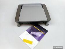 FSC S26391-F6047-L1 Notebook Ergonomico Supporto tavolo, per LifeBook NUOVO