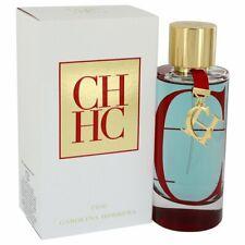 CH L'eau by Carolina Herrera 3.4 oz EDT Spray Perfume for Women New in Box