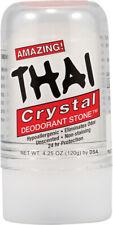 Thai Deodorant Stick, Thai Deodorant Store, 4.25 oz
