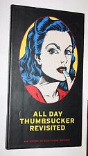 All Day Thumbsucker Revisited [Box] by Various Artists (CD, Sep-1995, 2 Discs