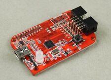 New CC Debugger CCxxxx ZIGBEE Wireless Emulator Programmer