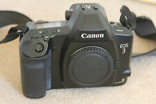 Canon Film Photography