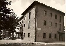 Chiusi della Verna ( Arezzo )  -  Pastor Angelicus