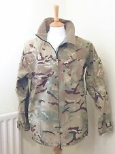 British Army-Issue MTP Gore Tex Waterproof Jacket. XL. 190/110.