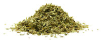 Wild Thyme Dried Leaves Loose Greek Herb Spice Tea 30gr,Thymus Serpyllum