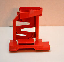 Tomy Thomas the Train Big Mail Delivery Big Loader Replacement Mail Hopper Red