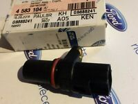 Ford Transit New Genuine Ford trip minder sensor