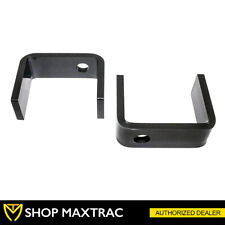 """MaxTrac 5"""" Rear Lowering Axle Flip Kit For 1973-1987 Chevy C10 2WD"""