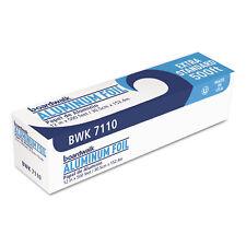 Boardwalk Premium Quality Aluminum Foil Roll 12
