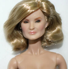 American Horror Story Coven Fiona Goode Nude Doll, #14085 Integrity Toys