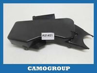 Coverage Toothed Belt Cover Timing Belt Mc for Fiat Panda Uno Lancia Y10