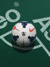 Subbuteo Nike Incyte Football