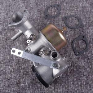 Carburetor Spare Parts Fit For Briggs &Stratton 491031 490499 281707 12HP Engine
