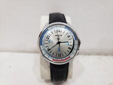 Soviet Russian Mechanical  Watch Raketa 24 Hours 2623.H. Submarine