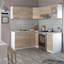 Base Cucina a Cucine complete e componibili per la casa | Acquisti ...