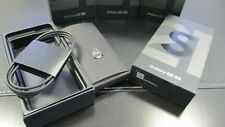 Samsung Galaxy S21 5G SM-G991U - 128GB - Phantom Gray (T-Mobile GSM Locked)