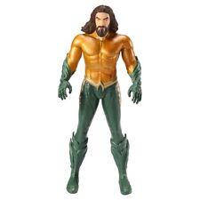 Dc Comics Bendyfigs Bendable Figure Aquaman 14 cm Noble Collection Mini Figures