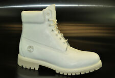 Timberland Helcor 6 Inch Premium Boots Waterproof Men Lace up Boots A1JSB