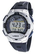 Reloj Casio digital W-753-2aves