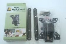 """Sanus Tilting Wall Mount for 13"""" - 26"""" Lcd Flat Panel Tvs Television"""