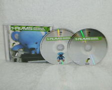 Elvis Presley vs Spankox Re: Versions Taiwan Promo CD