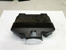 VW PASSAT 35i B3 STEERING WHEEL COLUMN SHAFT TOP UPPER COVER CAP TRIM 357953515