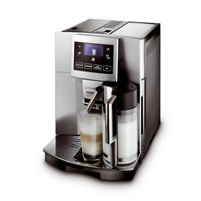 DeLonghi ESAM 5600 Perfecta Kaffeevollautomat Cappuccino Kaffeemaschine