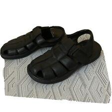 Mens Sandals Clarks Size Uk 6G