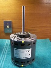 Carrier Bryant Payne Fasco 3/4 HP furnace blower motor HC45AE115 HC45AE118