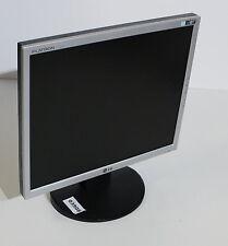"01-05-03908 Bildschirm LG Flatron L1752S-SF 43,2cm 17"" LCD TFT Display Monitor"