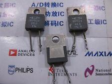 1x  MP820 22R 1% 20W  Power Film Resistors TO-220 Style