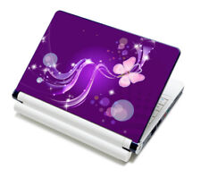 """16.5"""" 17"""" 17.3"""" Laptop Computer Skin Sticker Protective Decal Cover K2618"""