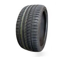 GOODYEAR Eagle F1 Asymmetric 2 225/40R18 92W Runflat 225 40 18 Tyre