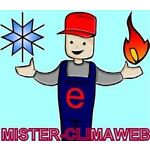 MISTER-CLIMAWEB