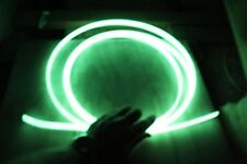 Glow In The Dark Cable Puller Running Wall Snake Rod