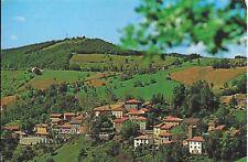 LAMA DI MONCHIO - PANORAMA - V1984