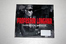 Professor Longhair - Longhair Boogie (2013) 2cd set