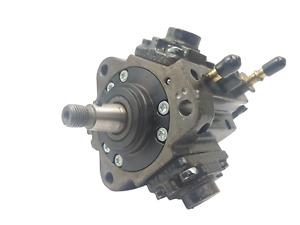 Pompe D'injection Bosch 55254750 0445010424 0928400825 1.6 2.0 D Fiat Jeep