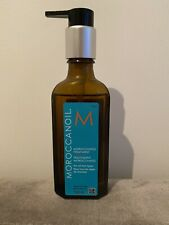 Moroccan Oil Treatment 100ml - 100% Authentic