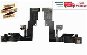 iPhone 6 Front Camera And Proximity Sensor Flex Cable